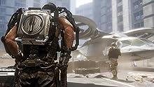Call of Duty: Advanced Warfare Screensshot 2