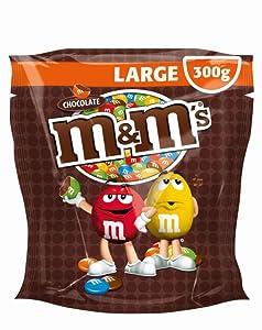 Mars, M&M's, Choco, Süßigkeit, Schokolade