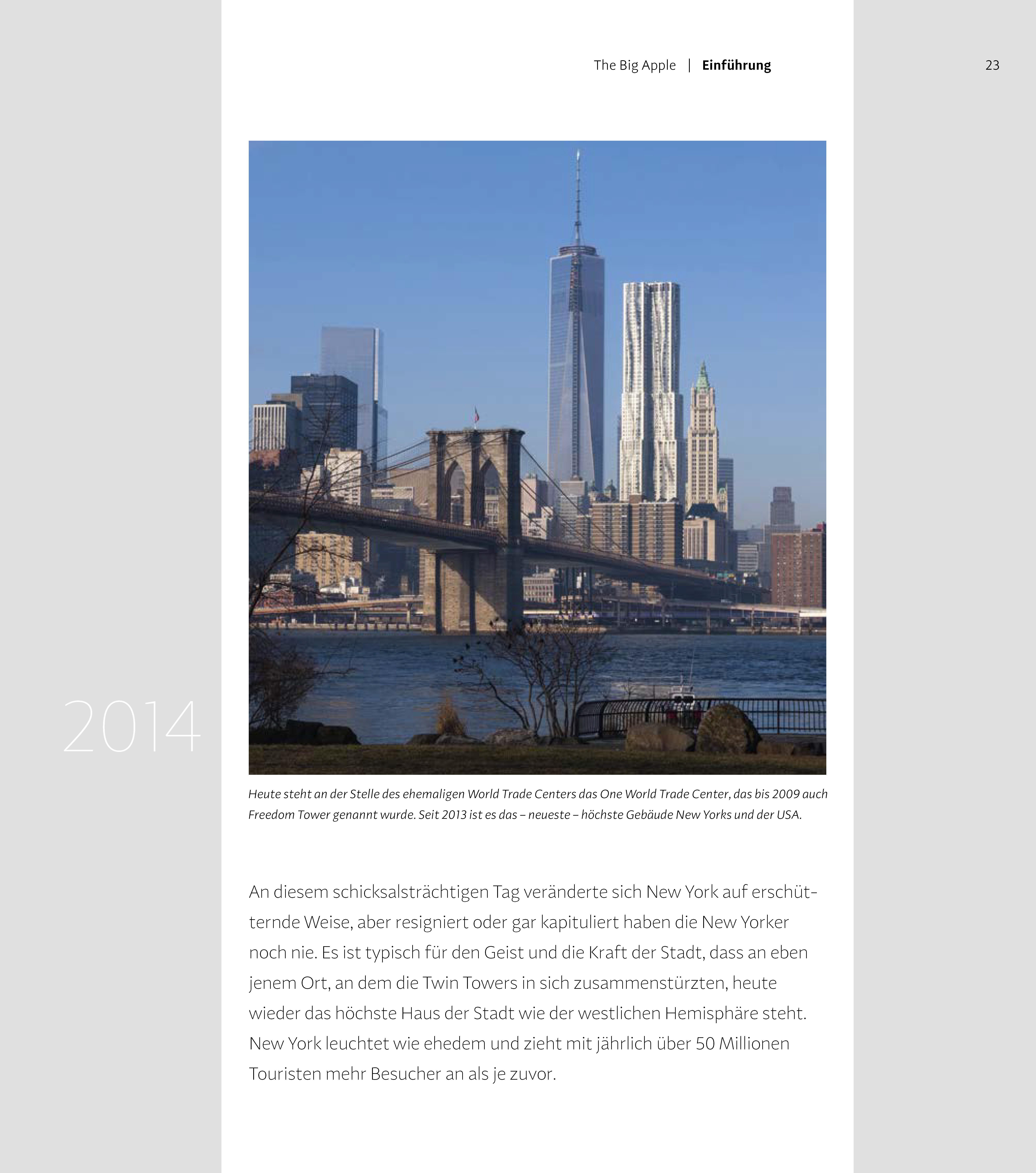 Charmant Stadt Küche New York Ny Bilder - Küchenschrank Ideen ...
