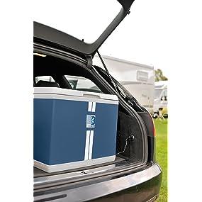 mobicool 9600000991 b40 ac dc hybrid thermoelektrik. Black Bedroom Furniture Sets. Home Design Ideas