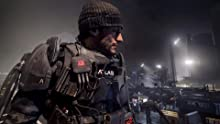 Call of Duty: Advanced Warfare Screensshot 3