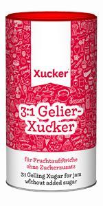 Gelier-Xucker