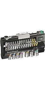 Tool-Check 1 SB