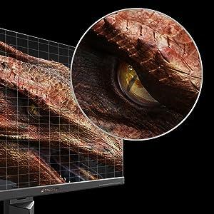 Acer Predator Z271 69 Cm Curved Monitor Mit Eye Computer Zubehör