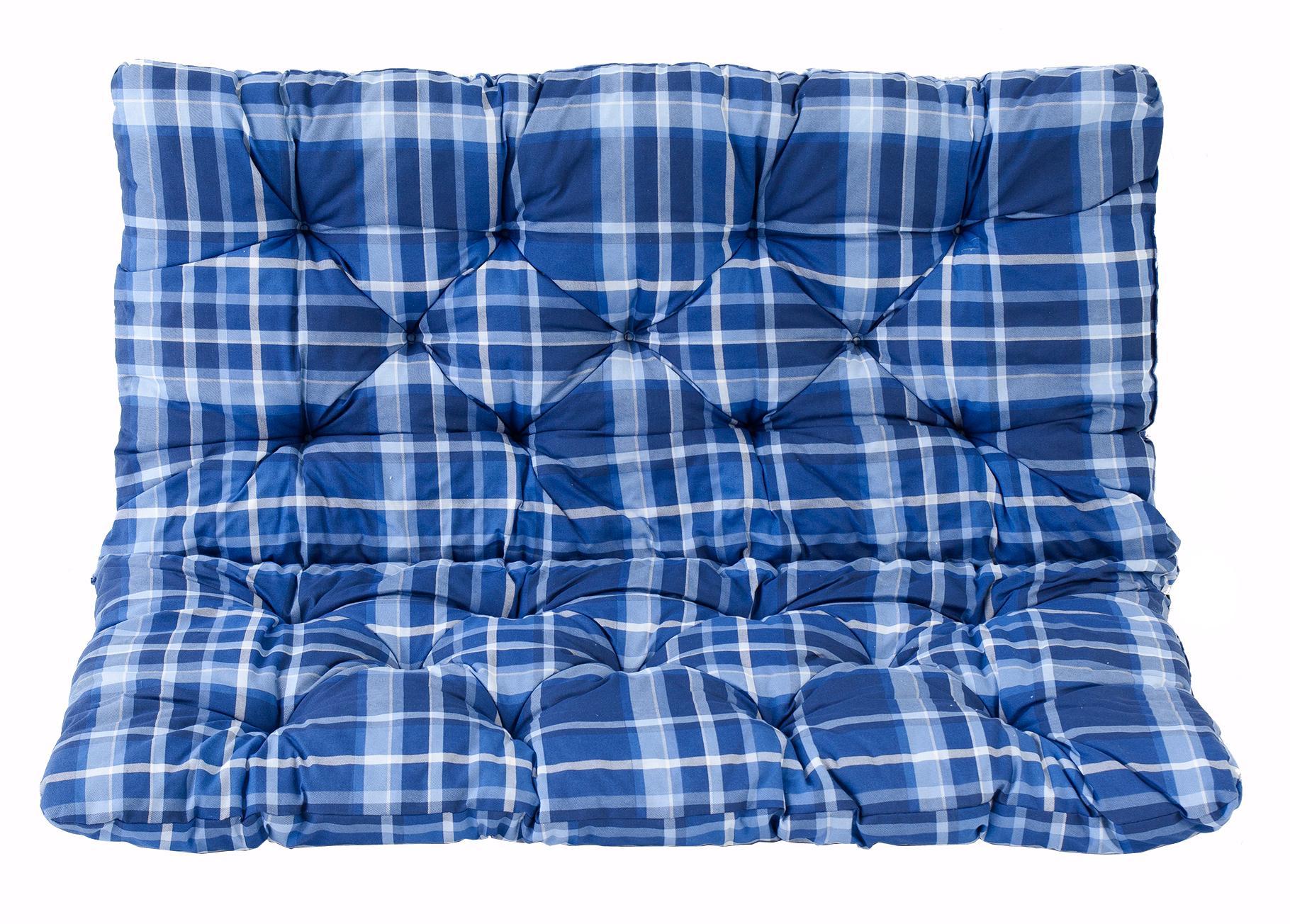 ambientehome sitzkissen und r ckenkissen bank hanko. Black Bedroom Furniture Sets. Home Design Ideas