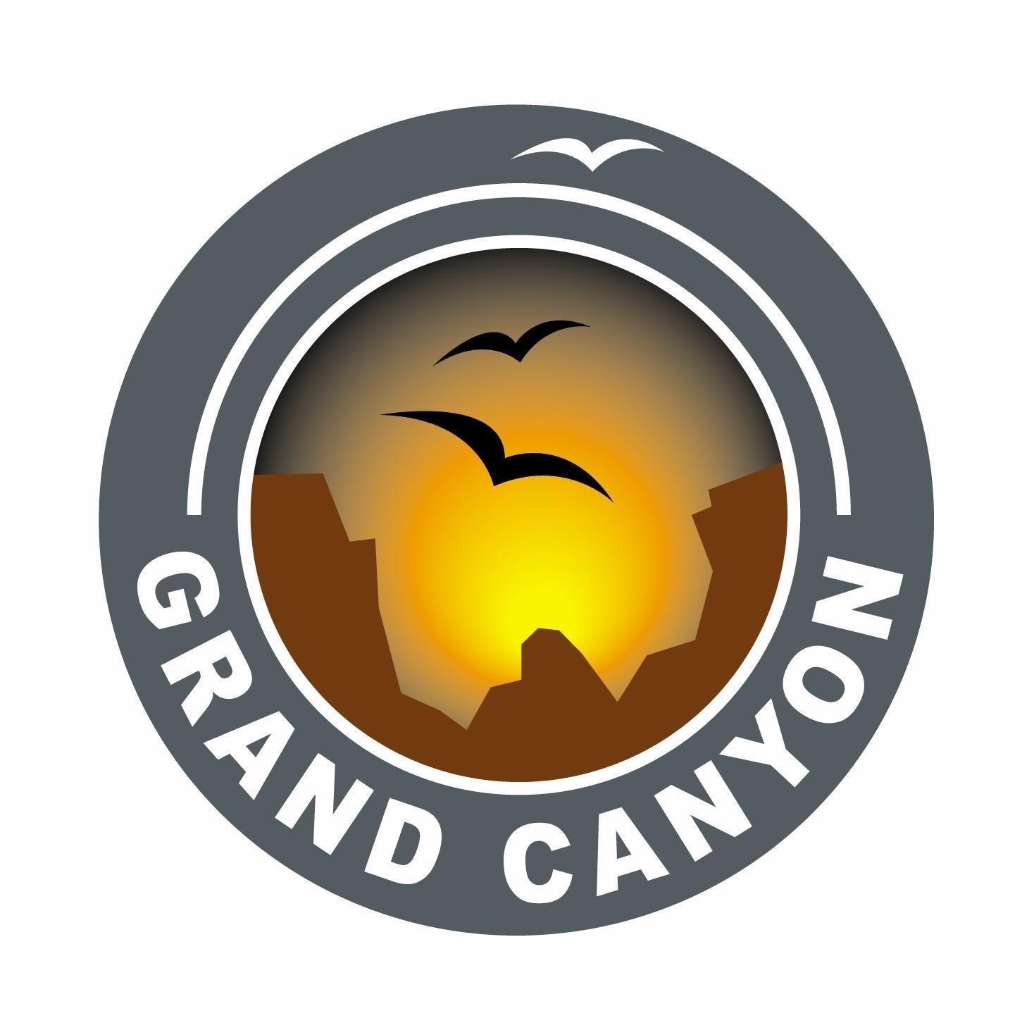 grand canyon cardova 1 trekkingzelt 1 2 personen zelt. Black Bedroom Furniture Sets. Home Design Ideas