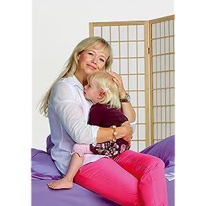 meine sanfte medizin f r kinder mit hausmitteln nat rlich behandeln und heilen. Black Bedroom Furniture Sets. Home Design Ideas