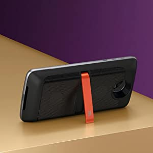 jbl soundboost stereo lautsprecher elektronik. Black Bedroom Furniture Sets. Home Design Ideas