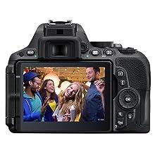 Alt-Text: Nikon_ D5500_FullHD