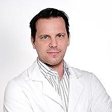 Dr Christian Führling
