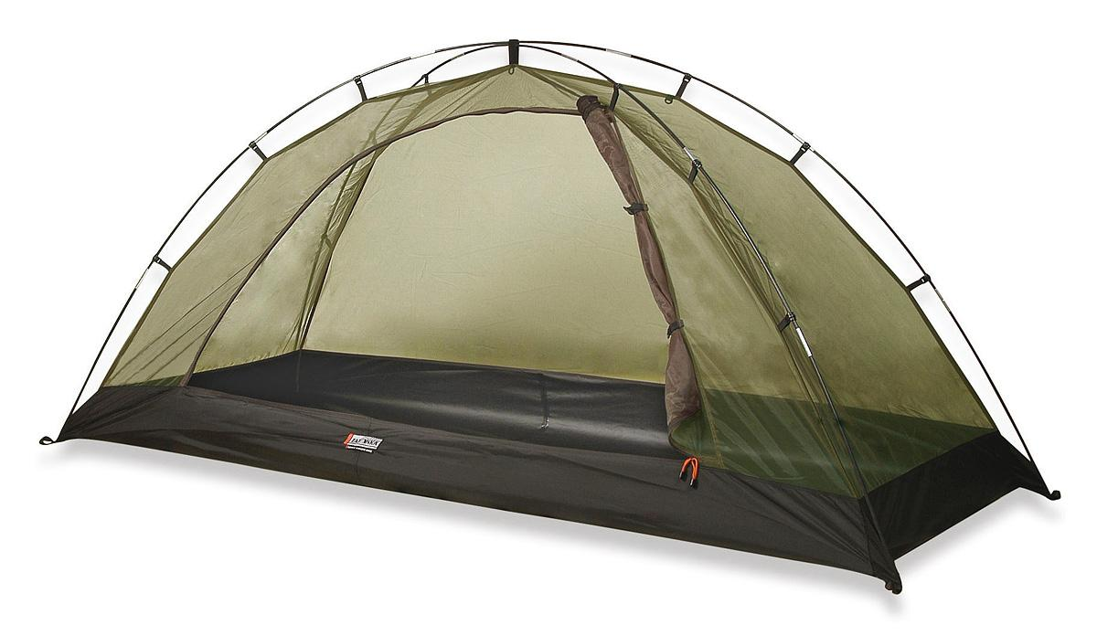 tatonka moskitonetz single moskito dome cub 220 x 90 x. Black Bedroom Furniture Sets. Home Design Ideas