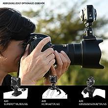 Nikon_ KeyMission_360_Zubehoer