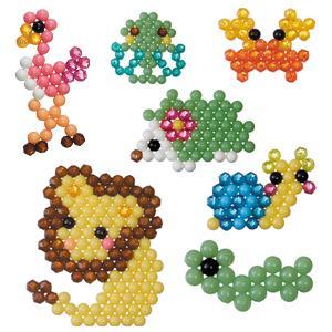 Ab65543 3 Jpg 280 280 Pixels Perler Bead 10