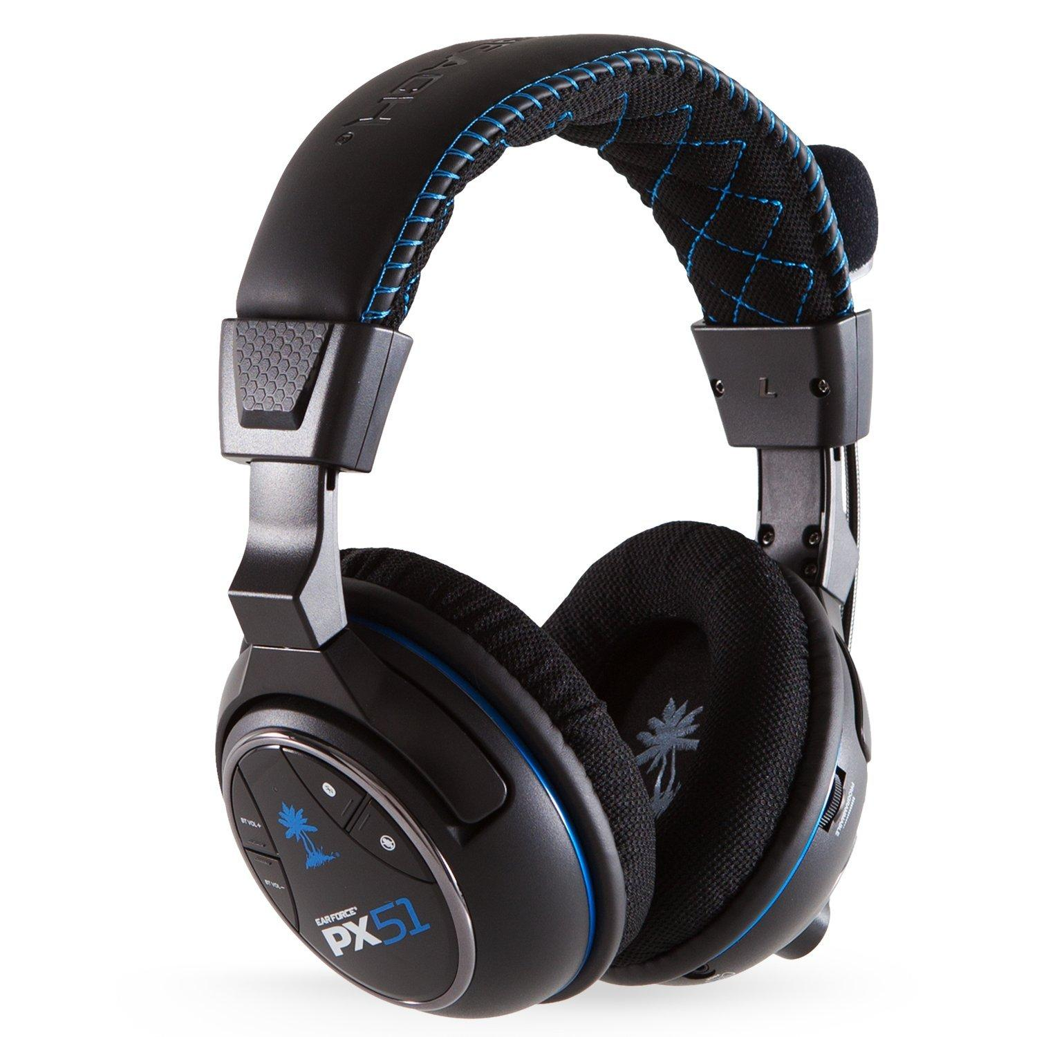 Amazon Turtle Beach Px