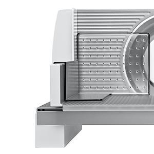 siemens ms7254m allesschneider 2 in 1 wavecut messer aus edelstahl bis zu 15mm. Black Bedroom Furniture Sets. Home Design Ideas