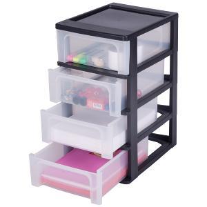 iris 130024 0 a 4 tischschubladen schubladenbox mit 5 schubladen schubladencontainer mit 5. Black Bedroom Furniture Sets. Home Design Ideas