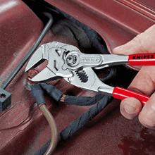 Knipex 86 03 150 Mini Zangenschlussel Zange Und Schraubenschlussel