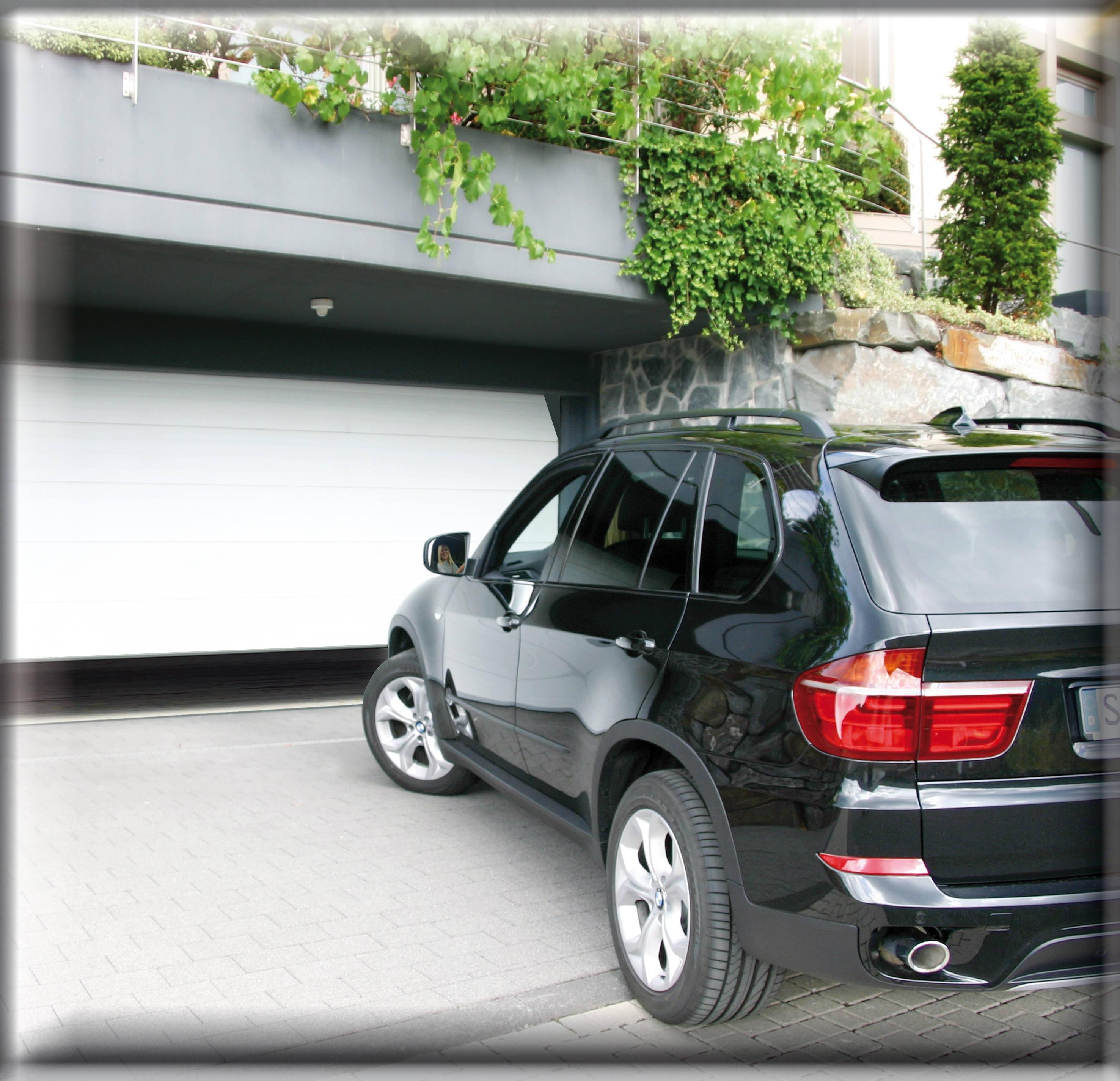 schellenberg garagentorantrieb smart drive 14 baumarkt. Black Bedroom Furniture Sets. Home Design Ideas