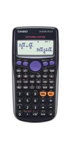 Bild FX-82DE Plus