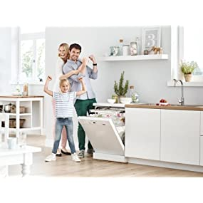 miele g 4263 scvi active geschirrsp ler vollintegriert mit. Black Bedroom Furniture Sets. Home Design Ideas