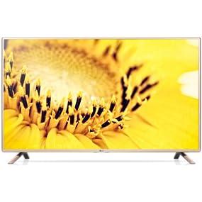 LG LF5610 LED-Backlight Full HD TV