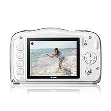 Nikon_COOLPIX_S33_Sensor_Full-HD