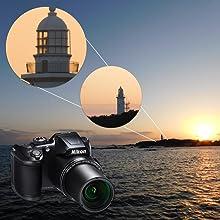 Nikon_COOLPIX_B500_Zoom