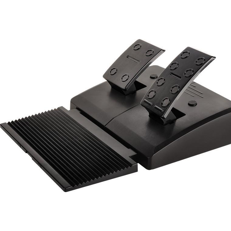 speedlink gaming lenkrad f r ps4 ps3 xbox one. Black Bedroom Furniture Sets. Home Design Ideas