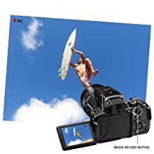 Nikon_ COOLPIX_P900_Sensor
