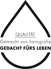Duschkopf Test 2017