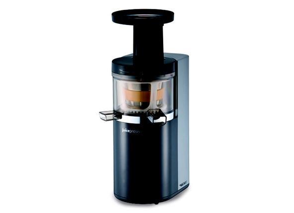 Amazon.de: Turmix A34108E Entsafter Juicepresso