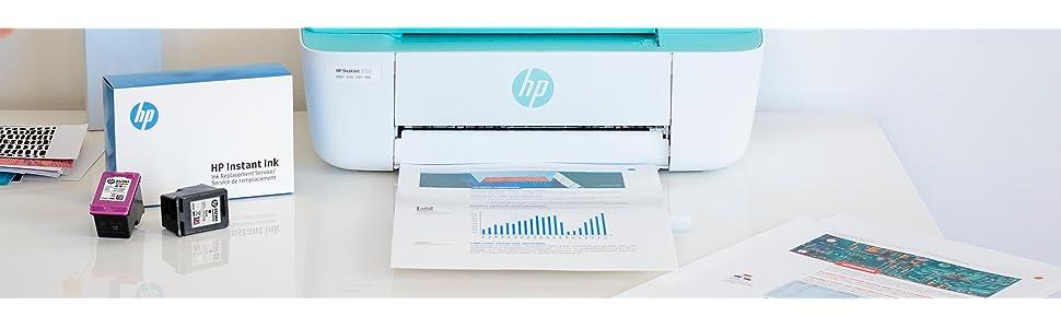 HP 304XL schwarz Original Druckerpatrone mit hoher