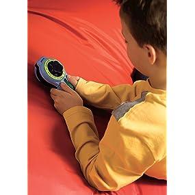 ergonomisches Prägegerät, DIY-Etikettiergerät, einfach zu bedienendes Etikettiergerät, mechanisches