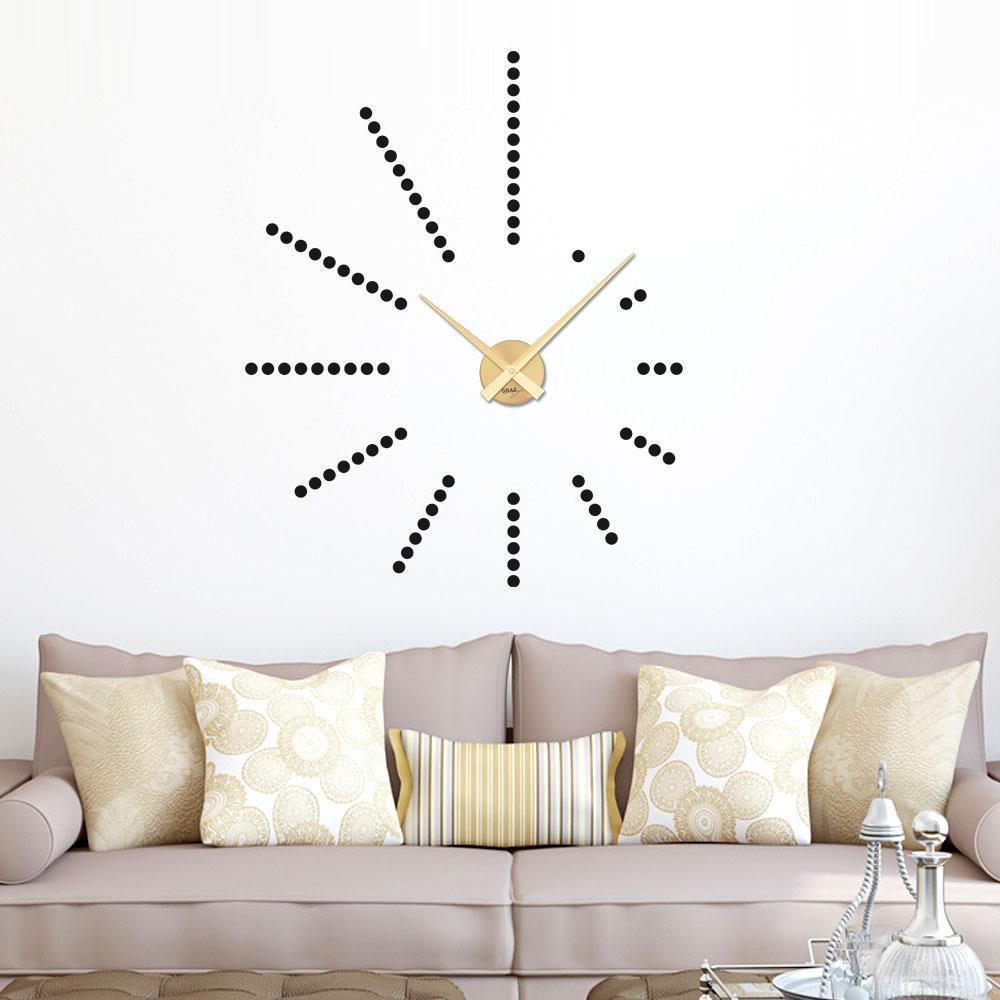 Kuhle Startseite Dekoration Modernen Luxus Wandtattoo Online Kaufen #17: Größer Anzeigen