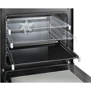 aeg bs8314721m backofen elektro a 71 l multi dampfgarer. Black Bedroom Furniture Sets. Home Design Ideas