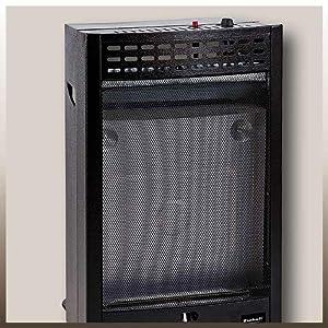 einhell gas heizofen blue flame bfo 4200 1 heizleistung bis 4 2 kw f r handels bliche. Black Bedroom Furniture Sets. Home Design Ideas
