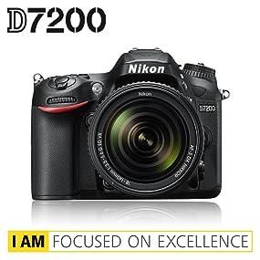 Nikon_D7200