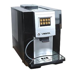 Viesta OneTouch 500 Kaffeevollautomat