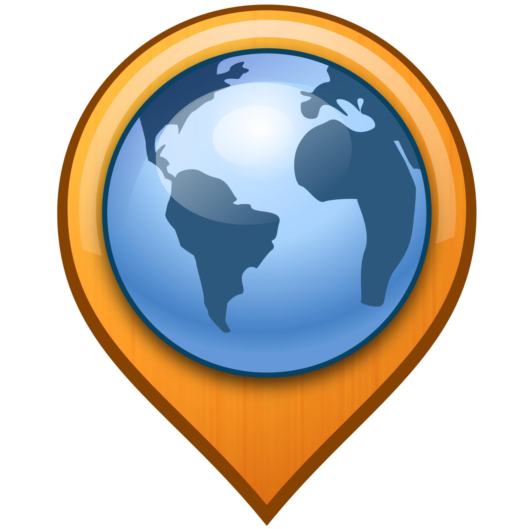 Garmin Drive 60 LMT 010-01533-11 EU: Amazon.de: Elektronik