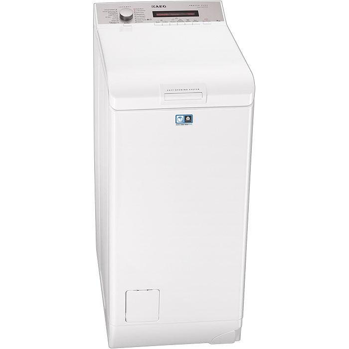 aeg lavamat l75275tl waschmaschine tl a 174 kwh jahr 1200 upm 7 kg 8990 l jahr invertermotor. Black Bedroom Furniture Sets. Home Design Ideas