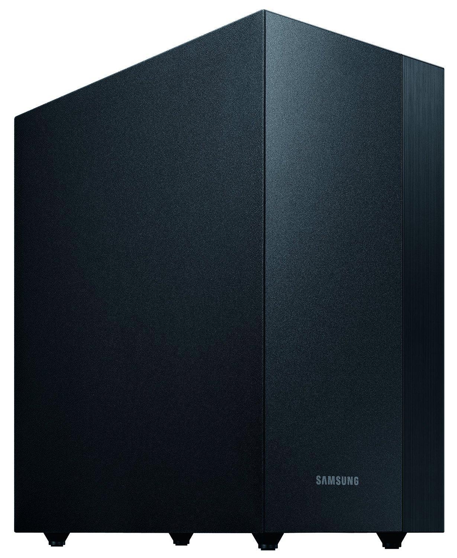 Samsung HW-J450 2.1 Soundbar (300W, kabelloser Subwoofer