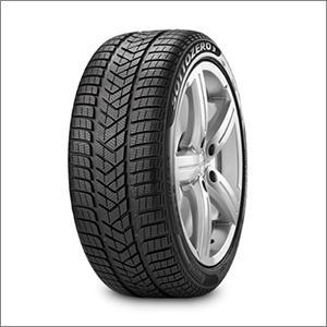 Pirelli Winter Sottozero 3 Xl Fsl M S 205 50r17 93v Winterreifen Auto