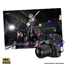 Nikon_D500_4K-Video