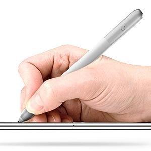 Huawei MateBook 12 Zoll gold: Amazon.de: Computer & Zubehör