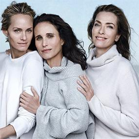 L'Oréal Paris Revitalift Laser X3 Anti-Aging..