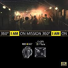 Nikon_ KeyMission_360_Video