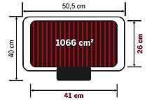 severin pg 2791 barbecue elektrogrill schwarz garten. Black Bedroom Furniture Sets. Home Design Ideas