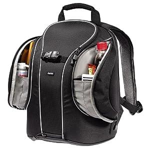 spiegelreflexkamera rucksack
