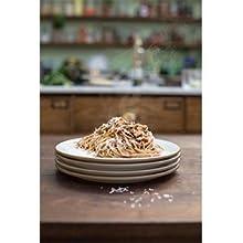 Genial gesund: Superfood for Family & Friends: Amazon.de