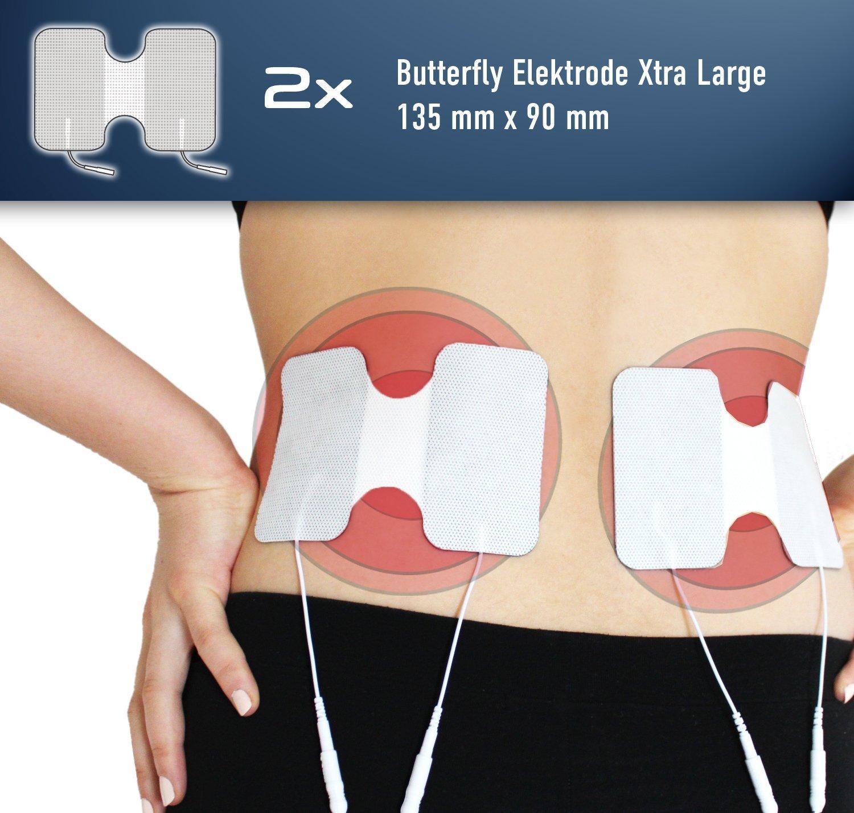 quel sport pour perdre gras du ventre enceinte. Black Bedroom Furniture Sets. Home Design Ideas